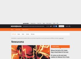 i.newsarama.com