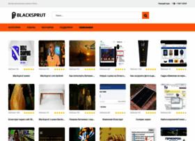 i123.ru