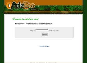 iadzzoo.com