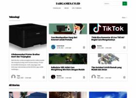 iahgames.co.id