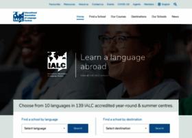 ialc.org