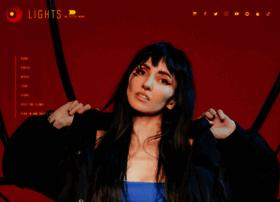 iamlights.com