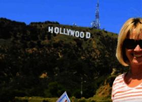 iamnotastalker.com