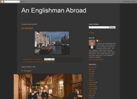 ian-englishmanabroad.blogspot.com
