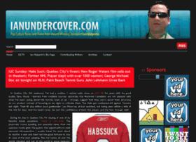 ianundercover.com