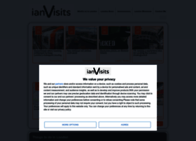 ianvisits.co.uk