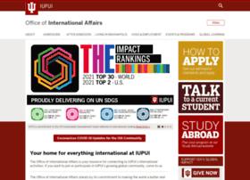 iapply.iupui.edu