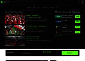 iapuestas.com