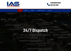 ias.com