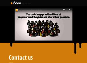 ibario.com