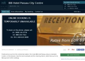 ibb-hotel-passau.h-rez.com