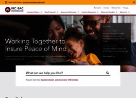 ibc.ca