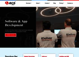 ibcscorp.com
