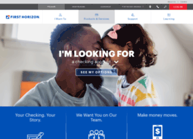 Iberiabank.com