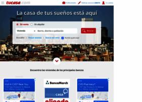 iberpisos.es