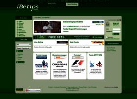 ibetips.com