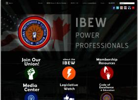 ibew.org