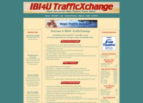 Ibi4u.com