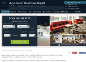 ibis-heathrow-airport.hotel-rez.com