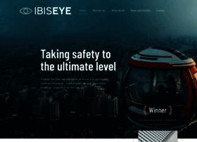 ibiseye.com