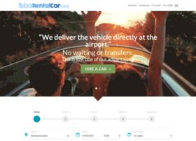 ibiza-rental-car.com