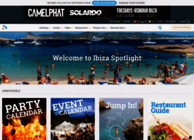 ibiza-spotlight.com