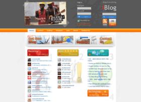 iblog.co.za