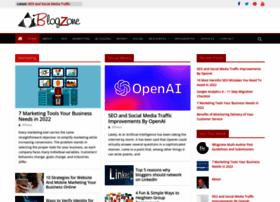 Iblogzone.com