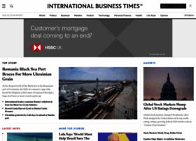 ibtimes.co.uk