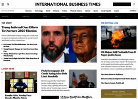 ibtimes.com
