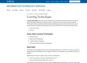 ic.ucsc.edu