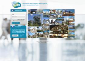icade-immobilier-neuf.com