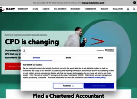 icaew.com