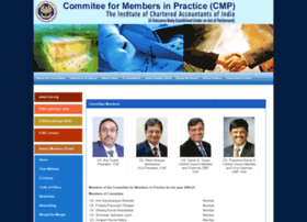 icai.org.in