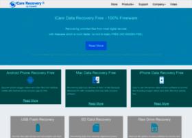 icare-recovery.com