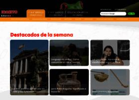 icarito.cl