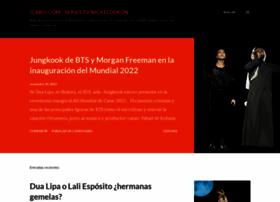 icarlyzoey101.blogspot.com