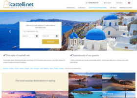 Icastelli.net