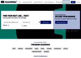 icbdr.com