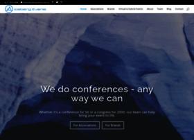 icebergevents.com