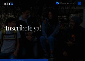 Icel.edu.mx