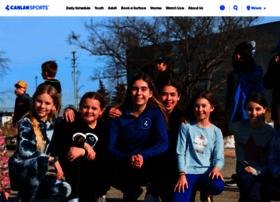 icesports.com