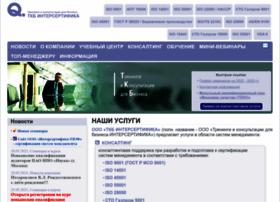 icgrp.ru