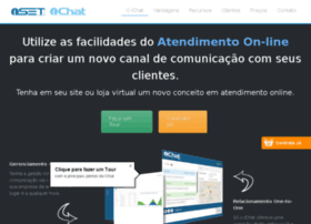 ichat.iset.com.br
