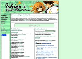 ichigos.com