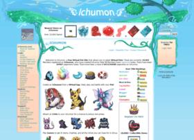 ichumon.com