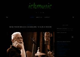 ickmusic.com