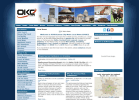 icms.okc.com