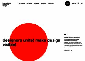 icograda.org