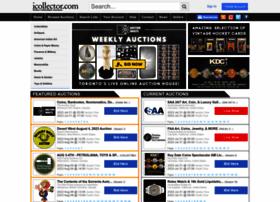 icollector.com
